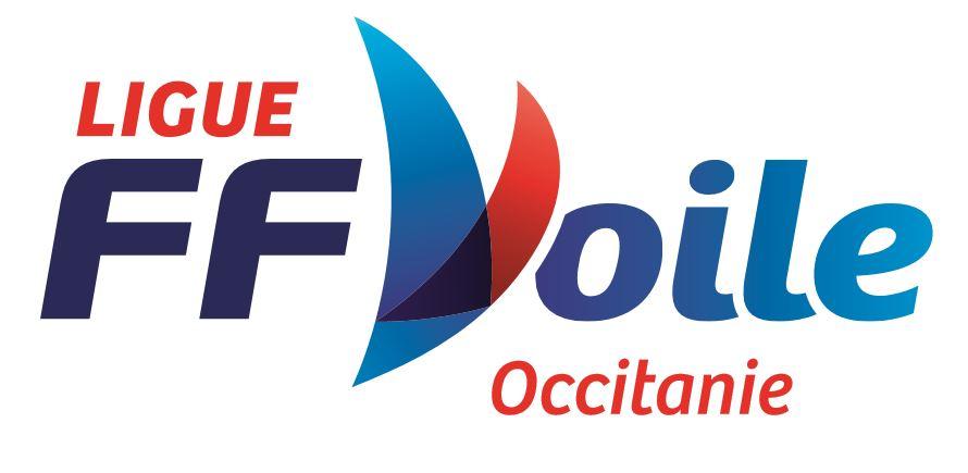 Ligue de Voile Languedoc-Roussillon