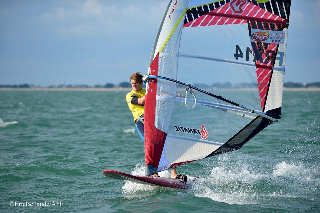windsurf-extreme-glisse