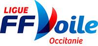 logo-ffvoile-occitanie