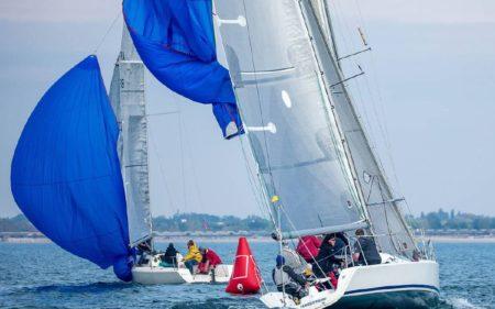Occitania Cup : J – 12