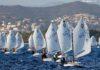 Finale de Ligue Voile Légère à Saint Cyprien