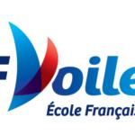 Enquête sur les tarifs de la voile scolaire dans nos écoles françaises de voile