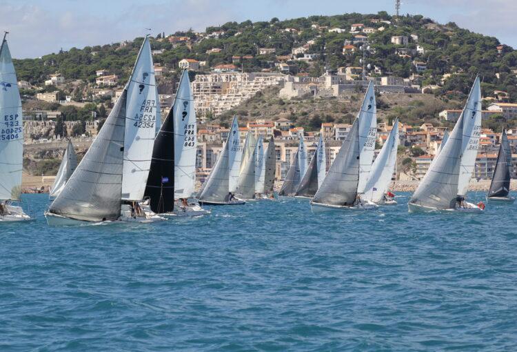 Retour sur l'Occitania Cup 2019