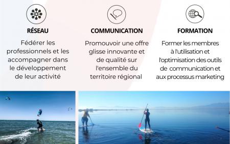 L'édition des 50 milles de l'Aude 2020