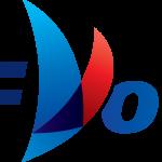 Recrutement FFVoile – chargé de missions Handivoile