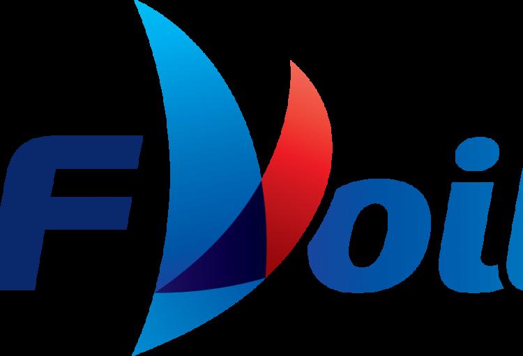 Conseil des Présidents des Ligues exceptionnel du 17 mars 2020
