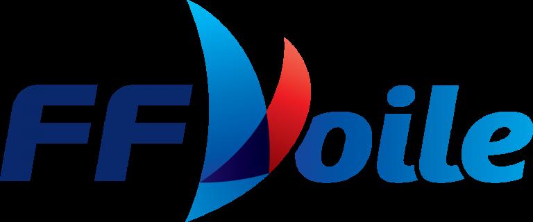 Enquête Ecole Française de Voile sur les tarifs de la voile scolaire