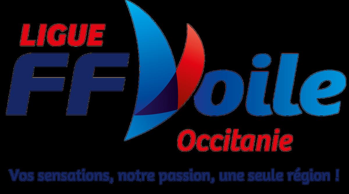 Ligue de Voile Occitanie