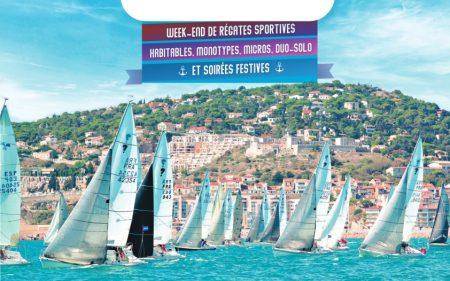 Occitania Cup 2020 «la dernière ligne droite».