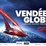 Le Vendée Globe Challenge, le grand oublié des médias…