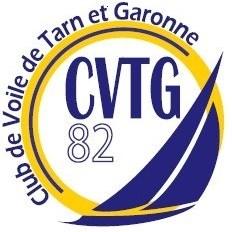 Connaissez-vous le Club de Voile du Tarn et Garonne 82
