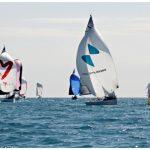 Reprise du Championnat Occitanie Habitable SOLO et DUO