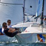 Championnats Italien Micro Euro Micro du 4 au 6 juin à Venise