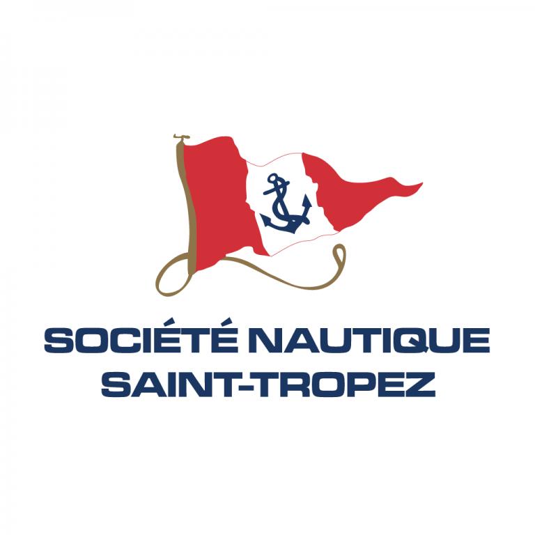 Equipages d'Occitanie – 400 nautiques de Saint Tropez