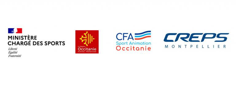 Ouverture des inscriptions aux BP VMS et Croisière 2022 au CREPS de Montpellier