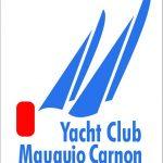 Yacht Club de Mauguio Carnon recrute un enseignant moniteur/entraîneur windsurf foil jeune