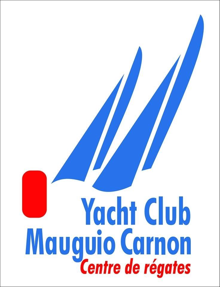 logo-couleur-YCMC