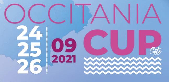 L'Occitania Cup – l'événement voile habitable incontournable en Occitanie