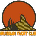 Formation SECURIMAR à Gruissan